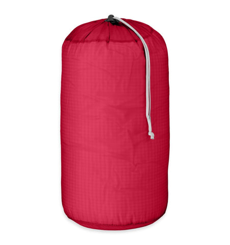 Ultralight Stuff Sack