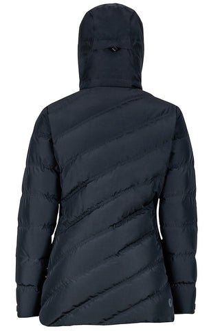 Women's Val D'Sere Jacket