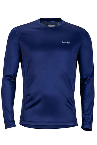 Marmot Windridge Long Sleeve