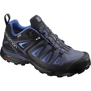 Salomon X Ultra 3 GTX - Women's