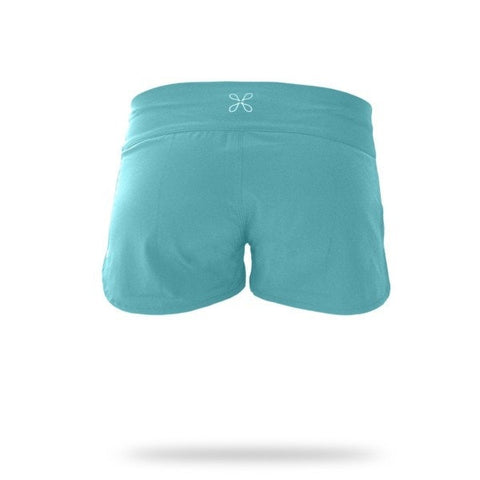 Women's Zen Short