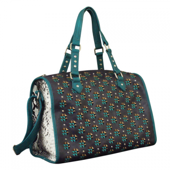 Catchfly Kelly Large Tote