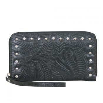 CORAL RIDGE ELEANOR WALLET