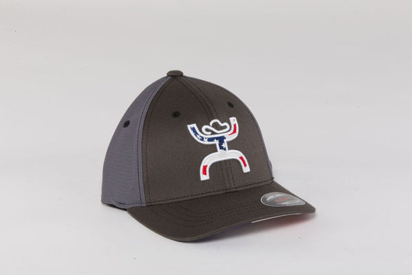 Youth Hooey Hat