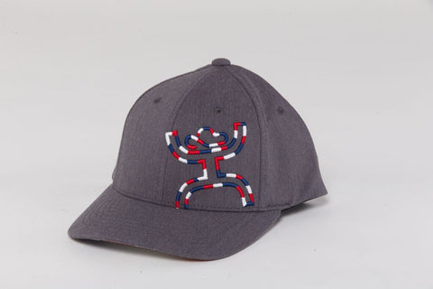 061f719ef52 Children s Ball Caps – Tagged