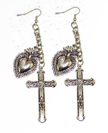 Gypsy Soule Earrings