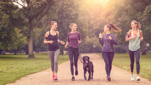 jogging-in-the-park-with-dog