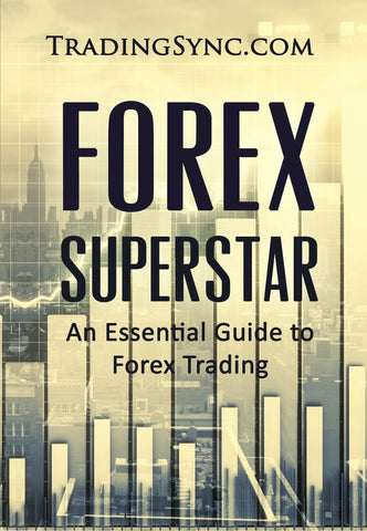 Forex SuperStar - Trading Sync