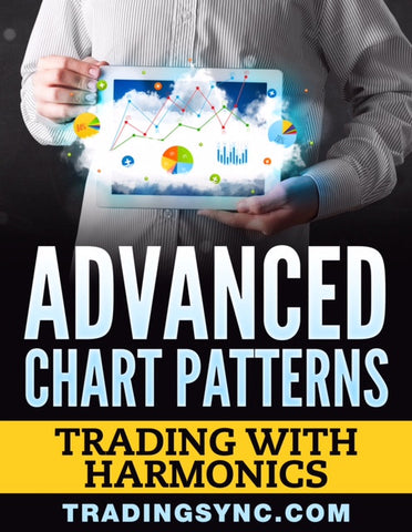 Advanced Chart Patterns: Trading With Harmonics - Trading Sync