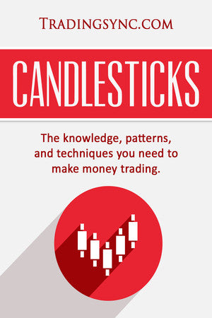 Candlesticks: Knowledge, Patterns, and Techniques. - Trading Sync