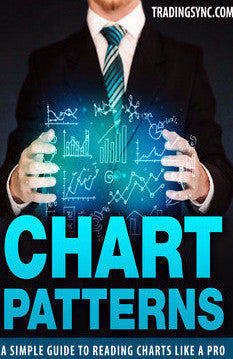 Chart Patterns: A Simple Guide to Professional Chart Reading. - Trading Sync