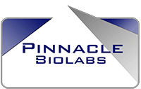 Pinnacle BioLabs