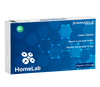 HomeLab TSH Thyroid Stimulating Hormone Test