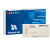 Cholesterol Plus Lab Test
