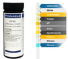 Pinnacle 10 SG Urinalysis