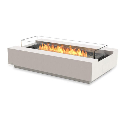 Cosmo 50 Fire Table Ethanol Burner 1.2m