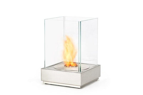 Mini T Ethanol Fire Burner 46cm