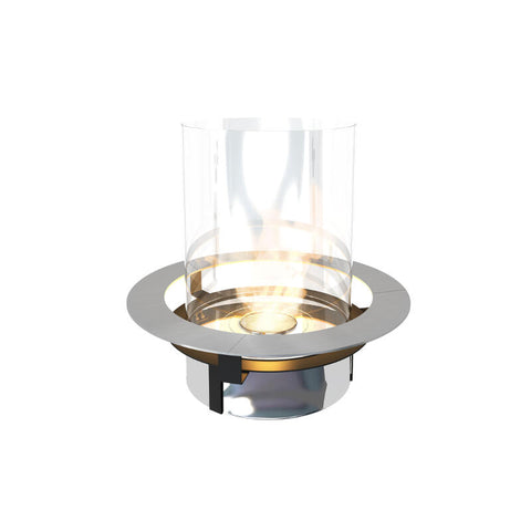 Rondo Commerce Ethanol Burner
