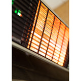 Heatscope® SPOT 2800W Electric Infrared Radiant Heater