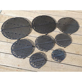 SMI Xlerplate Trivet