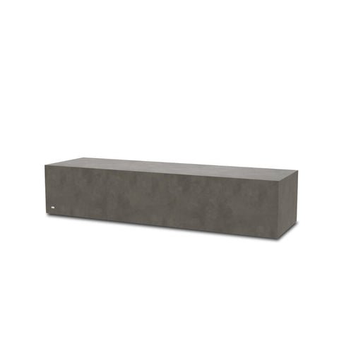 Bloc L3 Designer Coffee Table