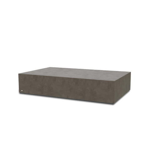 Bloc L5 Designer Coffee Tables