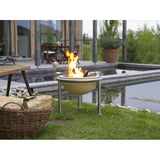 Feuerfreund Fire Pit - Ceramic - 50cm