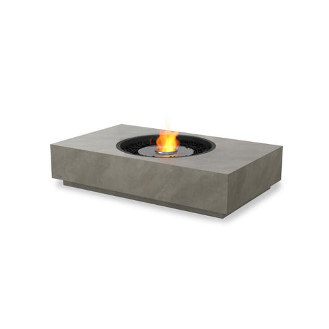 Martini 50 Ethanol Burner Fire Table 1.2m
