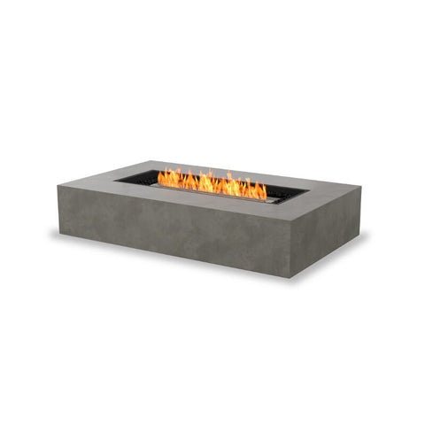 Wharf 65 Fire Table Ethanol Burner 1.6m