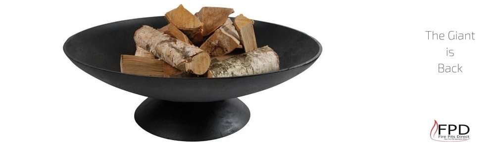fire-bowl-giant-cast-iron-78cm
