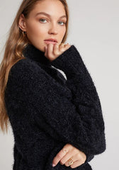 Cable Knit Sweater❤