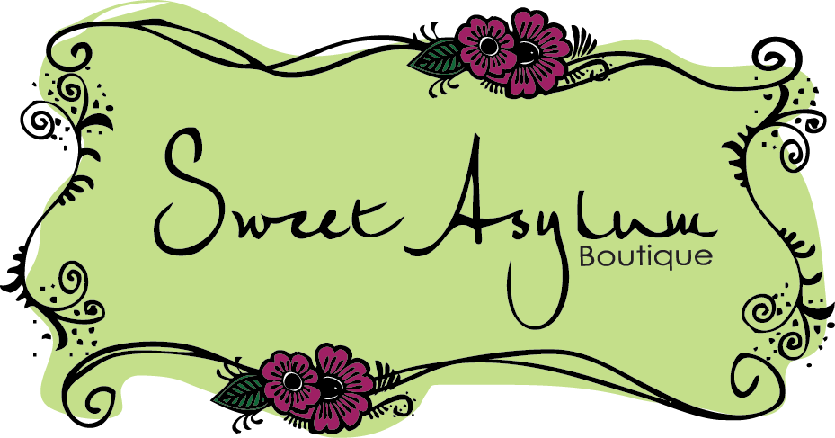Sweet Asylum Boutique