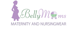 BellyMoms Maternity