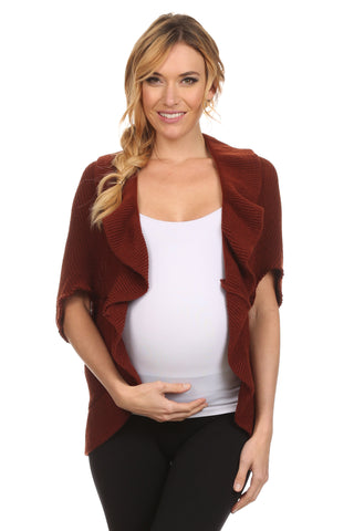 Breastfeeding Cover and Scape - BellyMoms Maternity