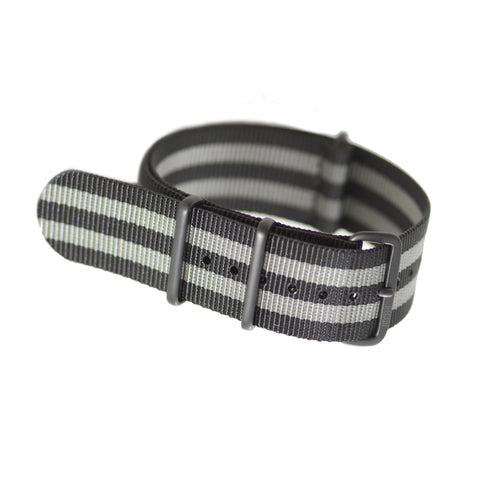 Recon 22mm Nato Straps (for Sniper Series and RVLVR A-Series)
