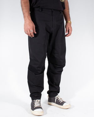 Workpants V2.1
