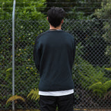 C7/M1 - Army Sweater - GARUDA