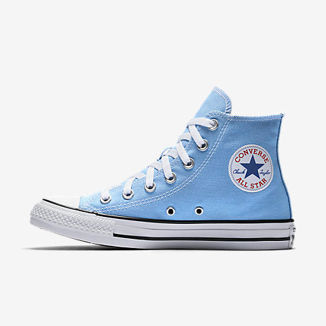 Converse All Star Half boot sneakers