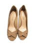 Antonio Melani pump shoes