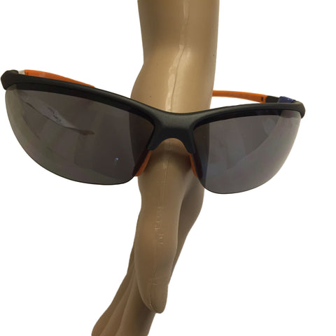 Avia men's sunglasses