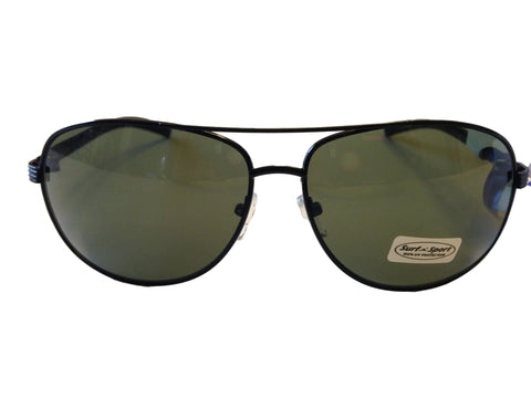 Surf Sport men's sunglasses