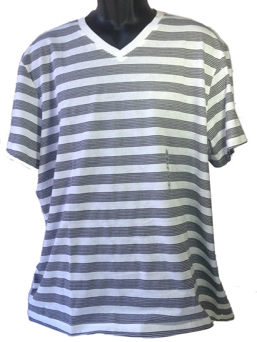 American Rag men's T-shirt