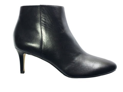 Via Spiga ankle boot