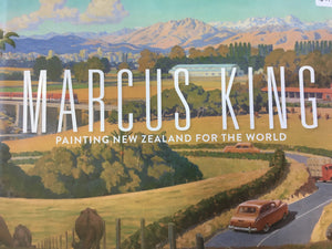 Marcus King