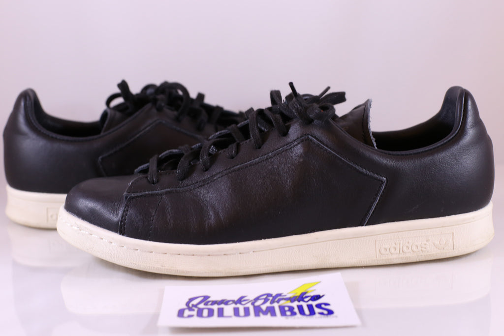 stan smith shoes new york