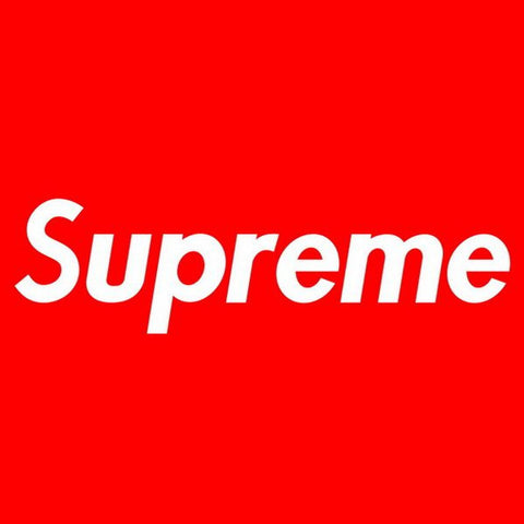Supreme Monthly Auto-Checkout Service