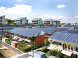 The Importance of Incorporating Solar Energy into Our Daily Needs