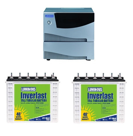 Inverter Battery for Home