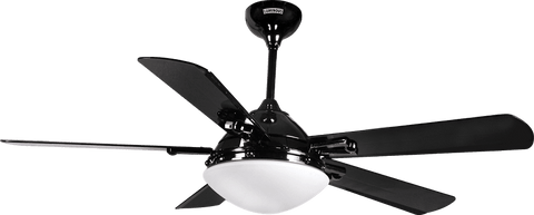 Ceiling Fan - Luminous Luxreezes Premium Led Fan