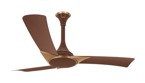 Ceiling Fan - Luminous Raptor 1200 Mm Ceiling Fan